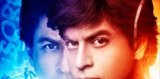 Fan 1st day box office collection