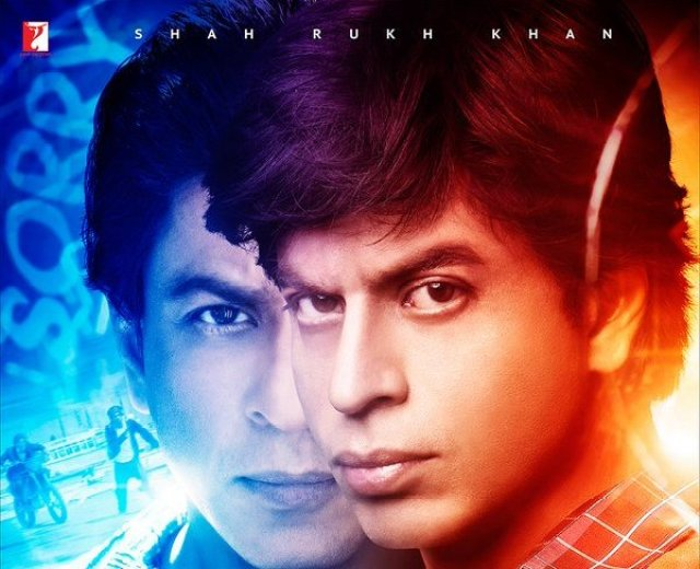 Fan advance booking