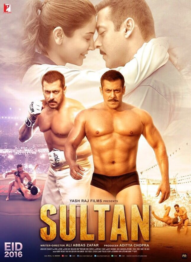 sultan-movie-poster-2