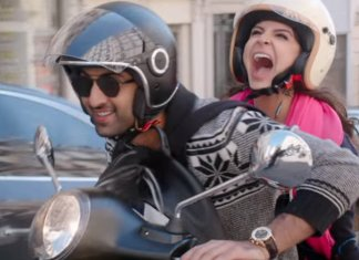 Ae Dil Hai Mushkil Teaser Review