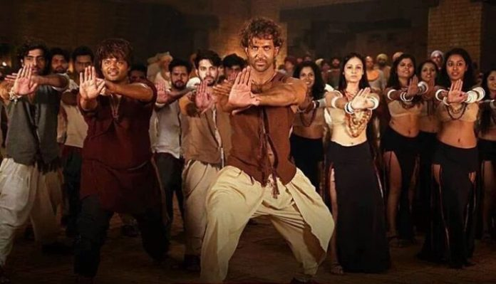 Mohenjo Daro 2nd Week Box Office Collection