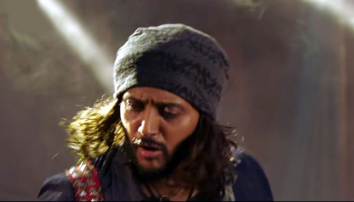 Banjo 2nd Day Box Office Collection