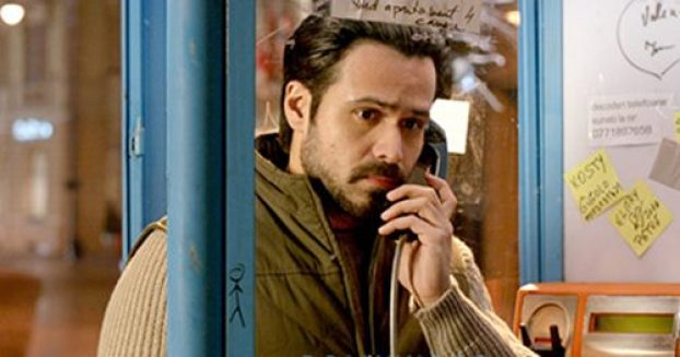 Raaz Reboot 2nd Friday Box Office Collection