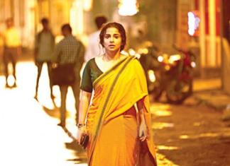 Kahaani 2 1st Day Box Office Collection
