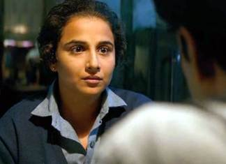 Kahaani 2 2nd Day Box Office Collection