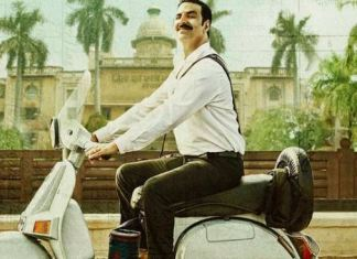 Jolly LLB 2 Total Box Office Collection and Verdict