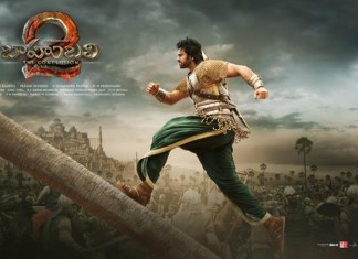 Bahubali 2 3rd Day Box Office Collection
