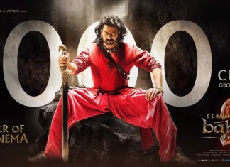 Bahubali 2 Worldwide Box Office Collection: Crosses 1000 Cr