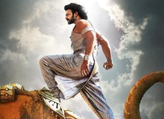 Bahubali 2 14th Day Box Office Collection