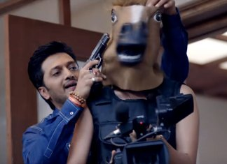 Bank Chor 1st Weekend Box Office Collection
