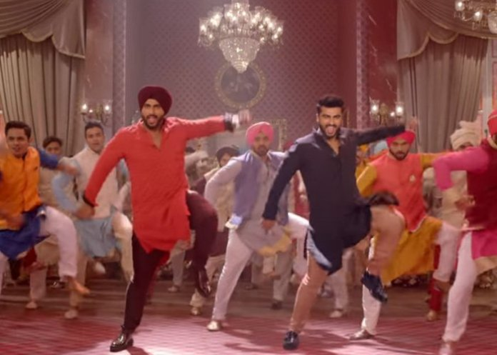 Activity Streams | Bollywood Arena