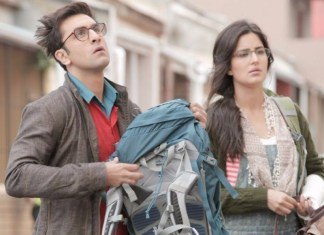 Jagga Jasoos Box Office Verdict: Hit or Flop