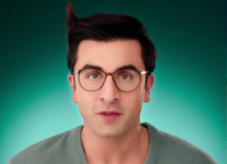 Jagga Jasoos 8th Day Box Office Collection