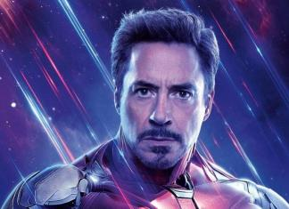Avengers Endgame 2nd Day Box Office Collection