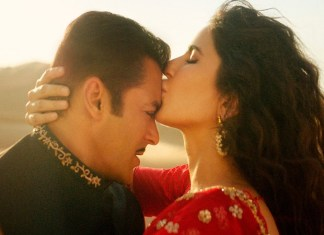 Bharat 7th Day Box Office Collection