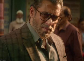 Bharat Day 4 Box Office Collection Update