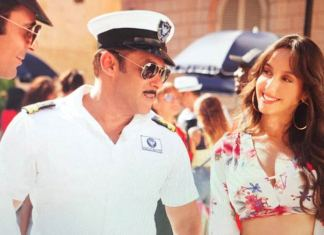 Bharat 3rd Day Box Office Collection
