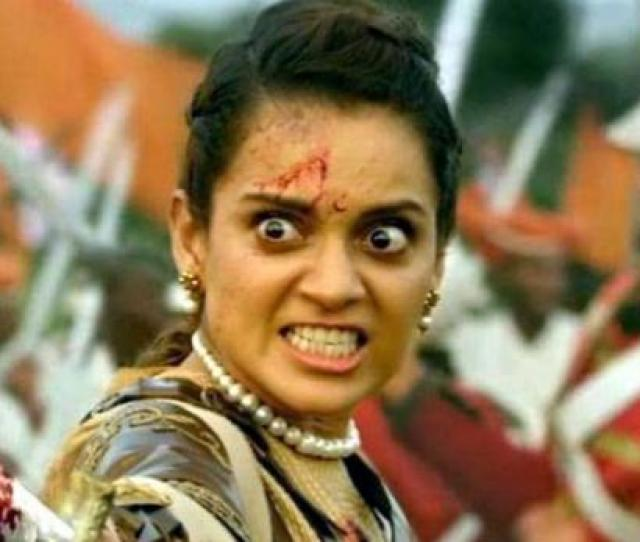 Manikarnika The Queen Of Jhansi 2nd Day Box Office Collection