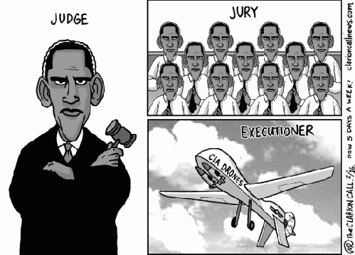 https://i0.wp.com/www.bollyn.com/public/Obama_as_Judge_Jury_Executioner.jpg