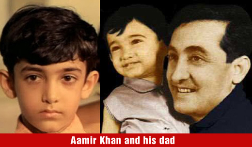 Image result for aamir khan biography