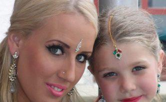 Bollywood-Arts - Tanzschule Rosenheim