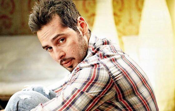 """Bollywood acteur Dino Morea: """"Ik heb geen spijt van de loop van mijn carrière"""""""