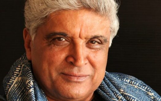 Bollywood schrijver Javed Akhtar mengt zich in discussie over Mr India 2