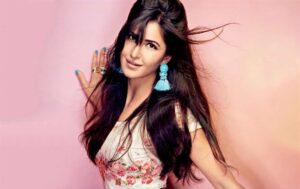Bollywood actrice Katrina Kaif positief getest op coronavirus