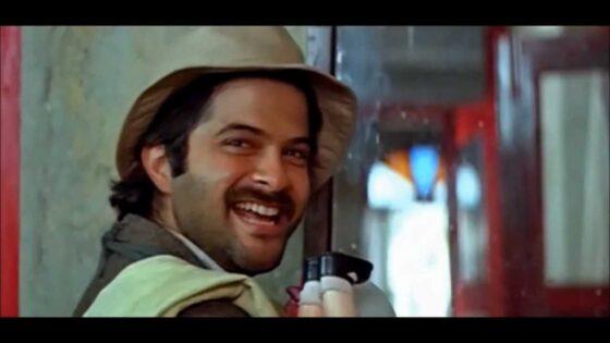 ZEE Studios bevestigt epische trilogie 'Mr India' door Bollywood regisseur Ali Abbas Zafar