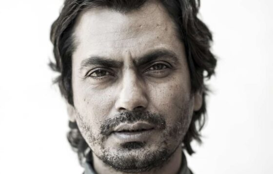 Nawazuddin Siddiqui in Bollywood film Heropanti 2?