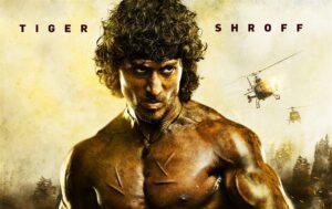 Bollywood remake Rambo in handen van YRF en Siddharth Anand?