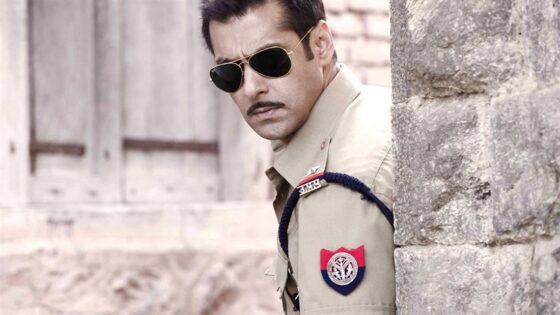 Gaat Bollywood acteur Salman Khan samenwerken met Farhan Akhtar?