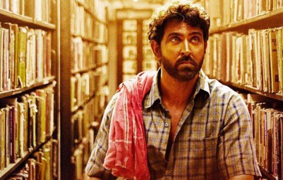 Hollywood wil remake maken van Bollywood film Super 30