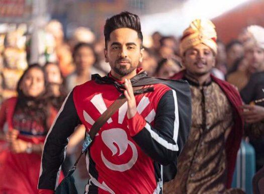 Makers Bollywood films Shubh Mangal Saavdhan en Shubh Mangal Zyaada Saavdhan willen derde deel