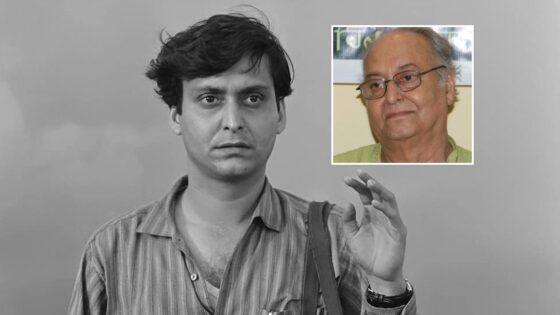 Filmlegende Soumitra Chatterjee (85) overleden aan gevolgen corona