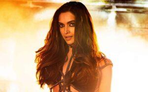 Bollywood actrice Deepika Padukone vertelt openlijk over de pijn uit eerdere relaties