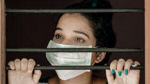 'Indiërs mogelijk beter bestand tegen het coronavirus'