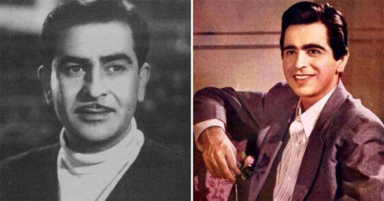 Voorouderlijke huizen in Pakistan van Bollywood acteurs Dilip Kumar en Raj Kapoor worden omgebouwd tot musea