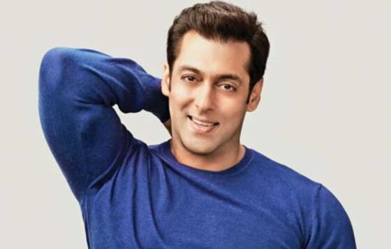 Bollywood acteur Salman Khan weigert deals van digitale platformen