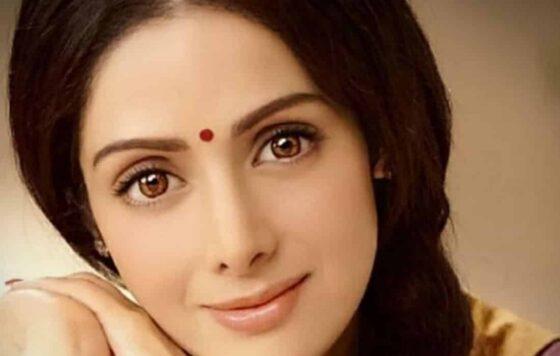 "Karan Johar over Bollywood actrice Sridevi: ""Ze was de beste imitator"""
