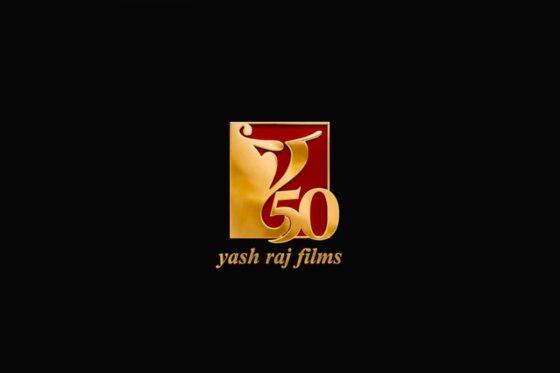 Bollywood producent Aditya Chopra onthult binnenkort de films voor het 50-jarig jubileum van YRF