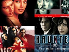 5-Haunted-Films