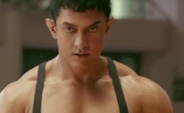 Aamir-Khan-Dangal