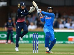 India-Vs-England-Final