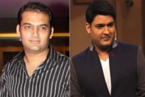 Kapil-Sharma-Hair-Loss