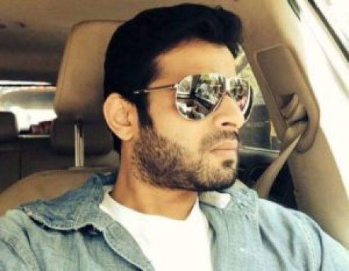Karan-Patel
