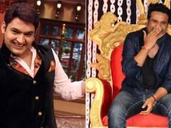 Krushna-Abhishek-Kapil-Sharma
