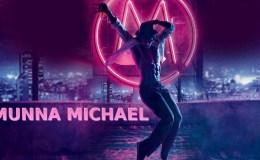 Munna-Michael-Occupancy