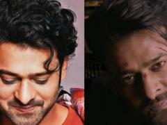 Prabhas-New-Look