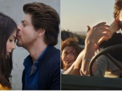 SRK-Anushka-Hawayein